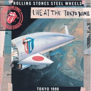 rollingst-live-at-tokyo-dome1