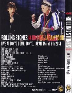 rollingst-tokyo-dome-3rd-night-dvd2