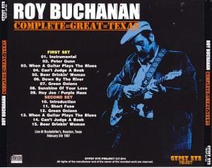 roybuchanan-complete-great-texas2