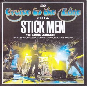 stickmen-eddie-jobson-cruise-edge1