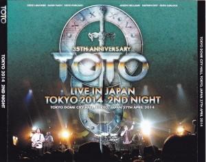toto-tokyo-14-2nd-night1
