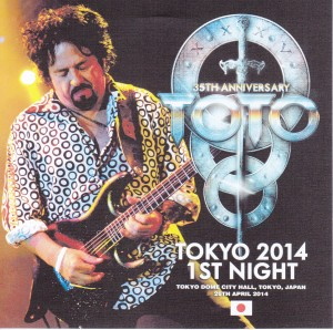 toto-tokyo-2014-1st-night1