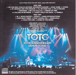 toto-tokyo-2014-1st-night2