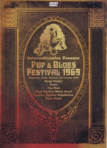 va-internationales-essener-pop-blues1
