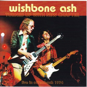 wishbone-ash-turned-up-new-chapter1