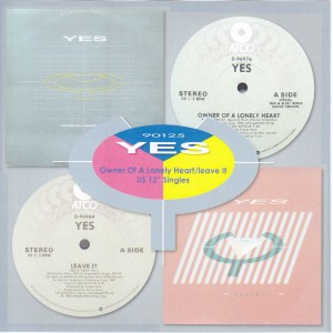 yes-owner-of-lonely-heart-us-12-singles1