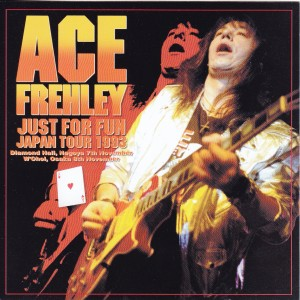 Ace-frehley-just-for-fun1
