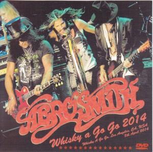 aerosmith-14whisky-a-go-go1