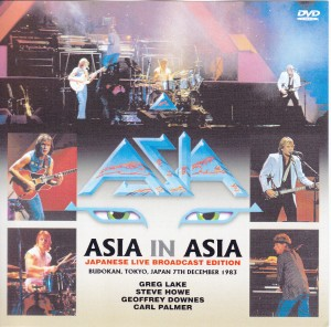 asia-asia-in-asia-japanese-live-broadcast1