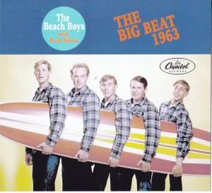 beachboys-big-beat1
