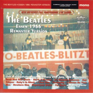 beatles-essen-1966-remaster1