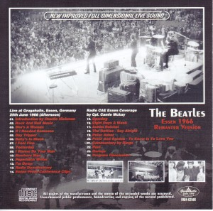 beatles-essen-1966-remaster2