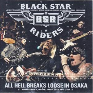 blackstar-riders-all-hell--breaks-osaka1