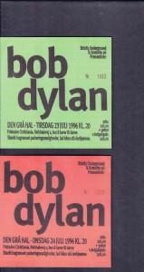 bobdy-christiania-box-set1