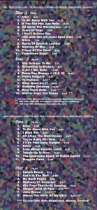 bobdy-christiania-box-set2