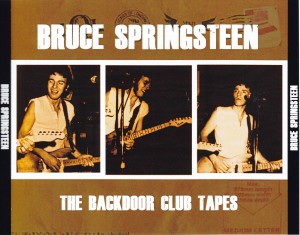 brucespring-backdoor-club-tapes1