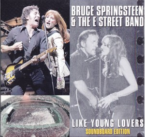 brucespring-like-young-lovers1