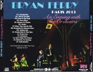 bryanferry-13paris2