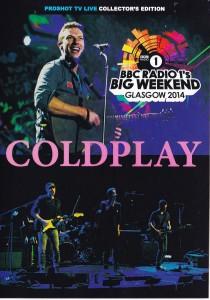 coldplay-big-weekend-glascow1