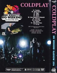 coldplay-big-weekend-glascow2