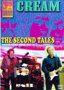 cream-second-tales1