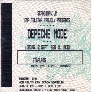 depechemode-single-tour1