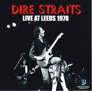 direstraits-live-at-leeds1