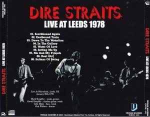 direstraits-live-at-leeds2