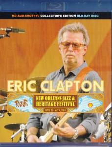 ericclap-new-orleans-jazz-bluray1