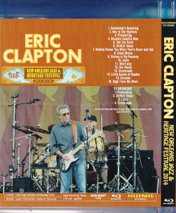 ericclap-new-orleans-jazz-bluray2