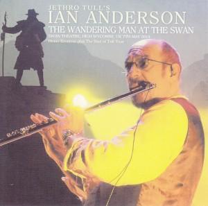 ian-anderson-wandering-man1