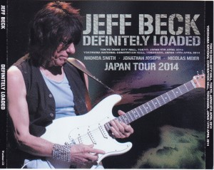 jeff-beck-definitively-loaded1