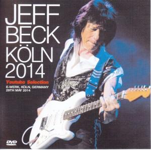 jeffbeck-14koln-youtube-selection1