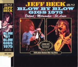 jeffbeck-blow-by-blow-bvs1