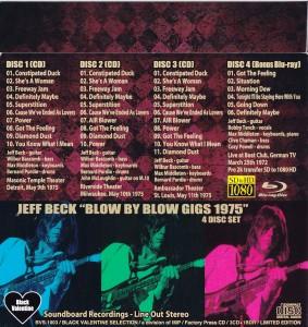 jeffbeck-blow-by-blow-bvs2