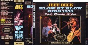 jeffbeck-blow-by-blow-bvs3