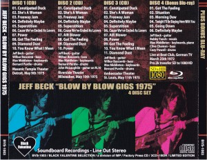 jeffbeck-blow-by-blow-bvs4
