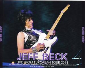 jeffbeck-live-from-european-tour1