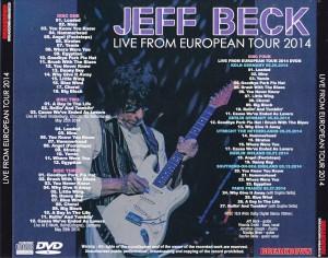 jeffbeck-live-from-european-tour2