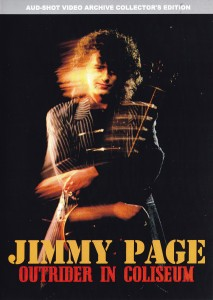 jimmypage-outrider-coliseum1