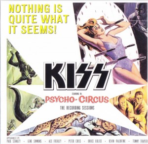 kiss-nothing-is-quite-what-it-seems1