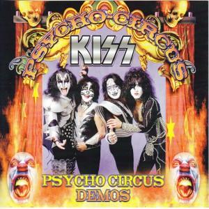kiss-psycho-circus-demos1
