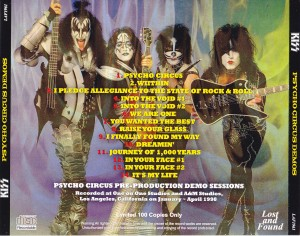 kiss-psycho-circus-demos2