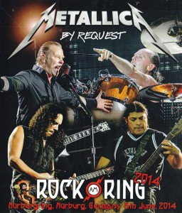 metallica-rock-am-ring-20141