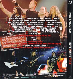 metallica-rock-am-ring-20142