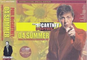 paul-mccartney-04-summer-madrid-st-petersburg1