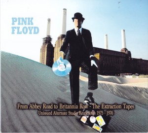 pinkfly-from-abbey-road-extraction-tapes1