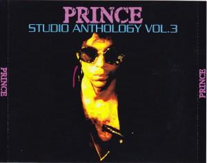 prince-3studio-anthology1