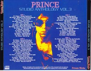prince-3studio-anthology2