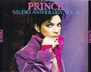 prince-4studio-anthology1